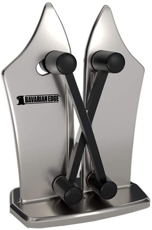 MediaShop точилка для ножів Bavarian Edge