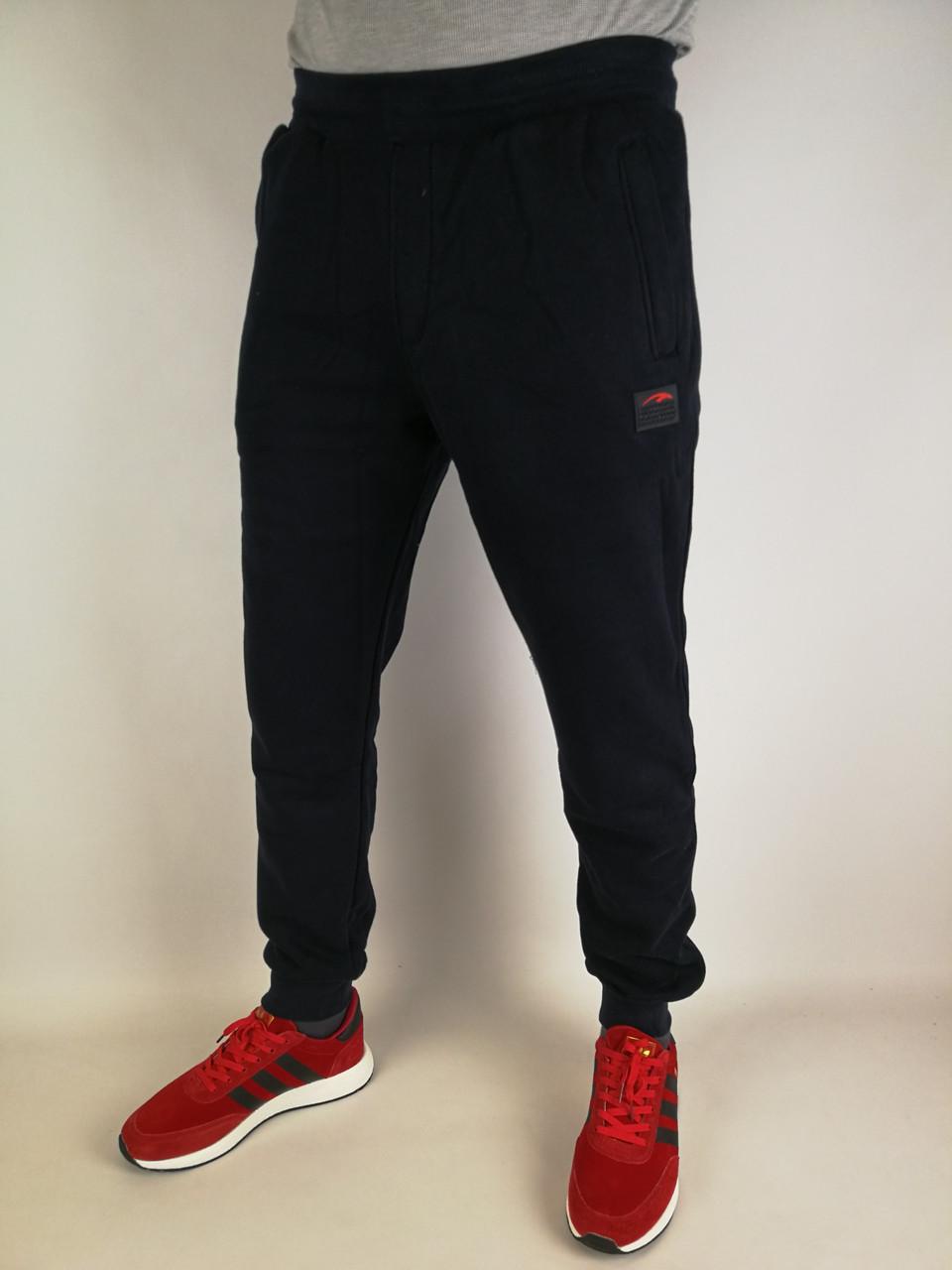 Мужские качественные штаны
