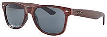 Солнцезащитные очки Ray Ban Wayfarer 2140 C18 56-20 3N (реплика)