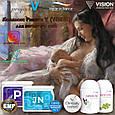 Комплекс Project V (VISION) для кормящих мам, фото 2