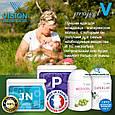 Комплекс Project V (VISION) для кормящих мам, фото 3
