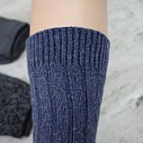 """Мужские носки,   """"Фенна"""", 41-47 р-р . Мужские носочки, носки для подростков, фото 5"""