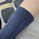 """Мужские носки,   """"Фенна"""", 41-47 р-р . Мужские носочки, носки для подростков, фото 6"""