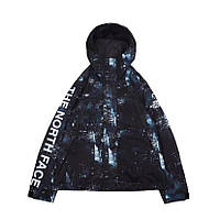 Куртка The North Face x Supreme Night City(ориг. бирки)