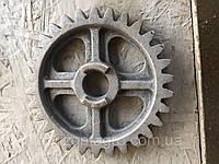 Колесо зубчасте редуктора сівалки СЗ-3.6 z-30 (зерно)
