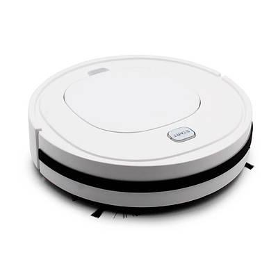 Робот-пылесос автоматический умный смарт пылесос-автомат ES-32 183277