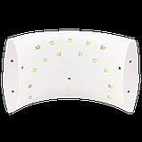 УФ лампа для ногтей SUN 9c FD88-3 (4327), фото 3