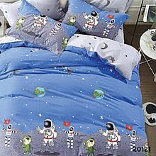 Подростковое постельное белье Вилюта 20121 ранфорс