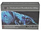 Подводный фонарь COP BL-8762 (3865), фото 5