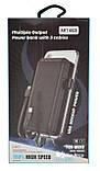 Внешний аккумулятор UKC LP303 10000 mAh + переходники White (6929), фото 4