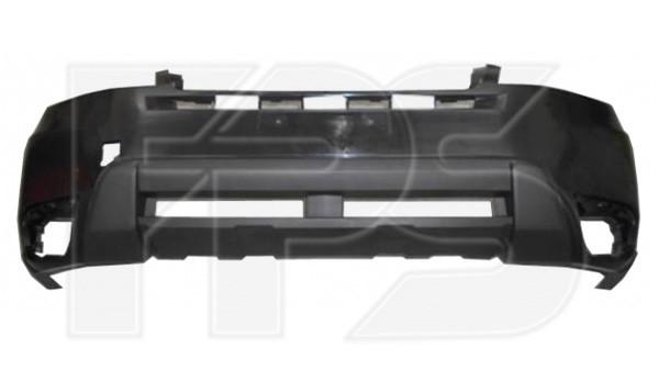 Передний бампер Subaru Forester '13- USA TYPE (FPS) Китай 57707SG010