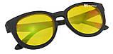 Окуляри сонцезахисні антиблікові Magic Vision 5 в 1 (0631), фото 6