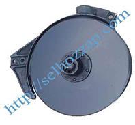Сошник СЗ однострочный (Н 105.03.000-05)