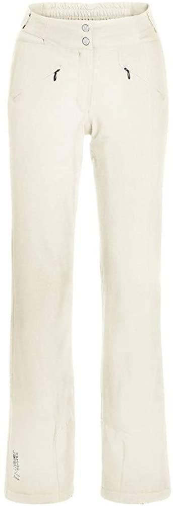 Жіночі гірськолижні штани Maier Sports Allissia | 3ХL-4XL  23 р.(див.таб.)