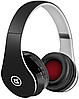 Гарнитура Defender FreeMotion B550 Bluetooth Black (63550) (6492206), фото 2