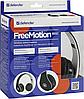 Гарнитура Defender FreeMotion B550 Bluetooth Black (63550) (6492206), фото 3