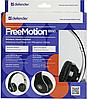 Гарнитура Defender FreeMotion B550 Bluetooth Black (63550) (6492206), фото 4