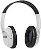 Гарнитура Defender FreeMotion B520 Bluetooth White (63521) (6492202), фото 3