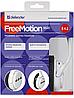 Гарнитура Defender FreeMotion B520 Bluetooth White (63521) (6492202), фото 4