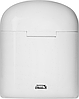 Гарнитура Defender Twins 630 TWS Bluetooth, White (63630) (6514120), фото 3