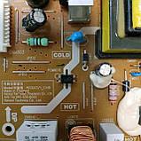 Блок питания BN44-00551B, PD32CV1_CHS для Samsung UE32EH6037, фото 2