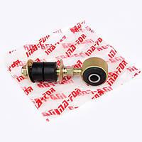 Стійка стабілізатора задня Джилі СК GEELY CK INA-FOR 1400631180