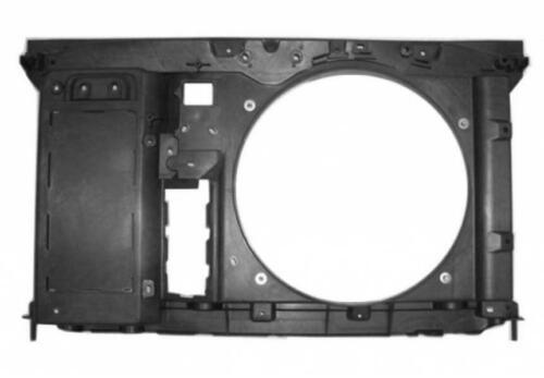 Дифузор вентилятора Citroen C4/Peugeot 308 '08-14 (1.4, 1.6) LKQ 7104GH