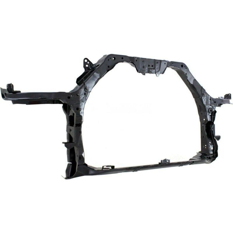 Панель передняя (телевизор) Honda CR-V (10-12) (FPS) 60400SWAA01ZZ