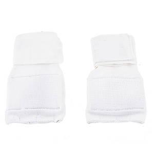 Перчатки-бинты внутренние, силикон-гель, размер L, фото 2