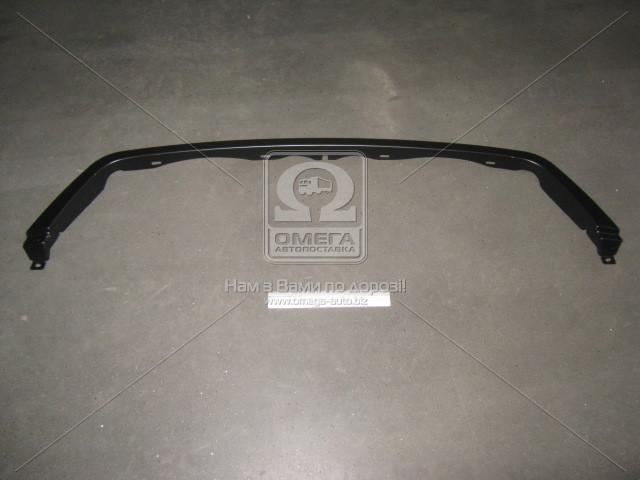 Накладка решітки радіатора Mercedes Sprinter '00-06 (FPS) A9018880173