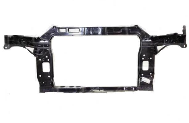 Панель передня (телевізор) для Hyundai ix35 EUR '10-15 (FPS) Китай 641012Y000