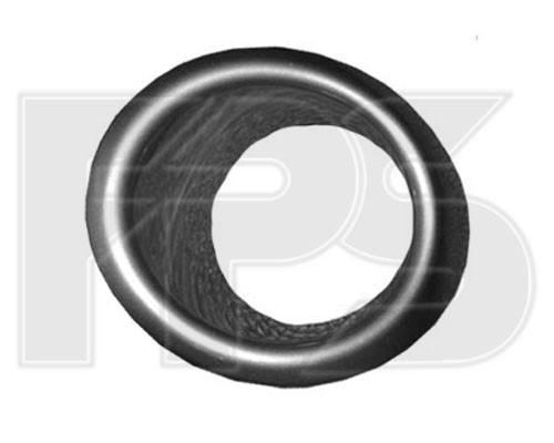 Окуляр протитуманної фари Nissan Note '06-09 правий (FPS) 622569U10A
