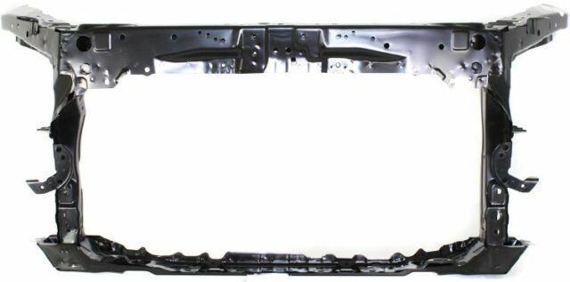 Панель передня (телевізор) Honda Accord 8 Європа '08-12 (Tempest)