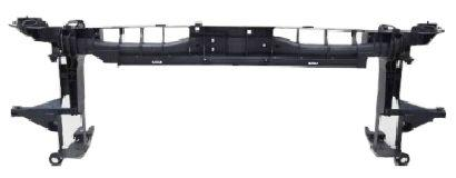 Панель передняя (телевизор) Mercedes-Benz B-Class '11-18 (Elit) A2466200234