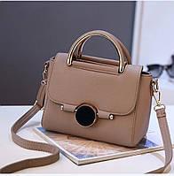 Женская сумочка стильная, фото 1