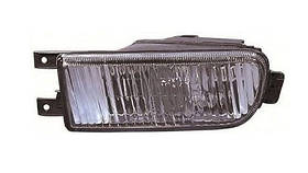 Противотуманная фара Audi 100 '91-94 правая DEPO 4A0941700