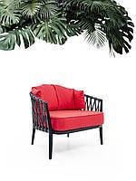 Кресло Loft 493 C10, фото 1