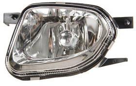 Противотуманная фара Mercedes Sprinter '06-13 левая DEPO 9068200856