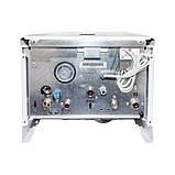 Котел газовый Airfel DigiFEL Premix 38 кВт, фото 6