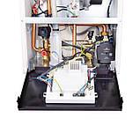Котел газовый Airfel DigiFEL Premix 38 кВт, фото 9