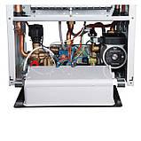 Котел газовый Airfel DigiFEL DUO 18 кВт двухконтурный, фото 4