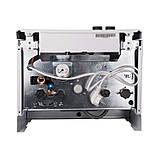 Котел газовый Airfel DigiFEL DUO 18 кВт двухконтурный, фото 5