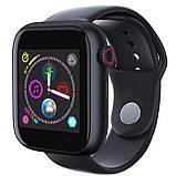 Умные часы Smart Watch Z6, фото 2