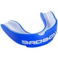 Капа синяя BadBoy ProSeries