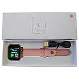 Умные часы Smart Watch Z6, фото 3
