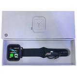 Умные часы Smart Watch Z6, фото 4