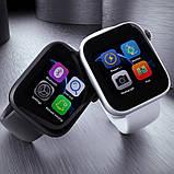 Умные часы Smart Watch Z6, фото 5