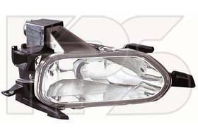 Противотуманная фара Honda CR-V II '02-04левая (FPS)