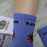 """Носки детские.Размер 18-20  """"KROKUS"""". Носки для детей, фото 3"""