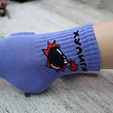"""Носки детские.Размер 18-20  """"KROKUS"""". Носки для детей, фото 4"""